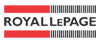Royal LePage Alliance